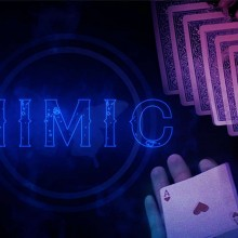 Mimic de SansMinds Creative Lab