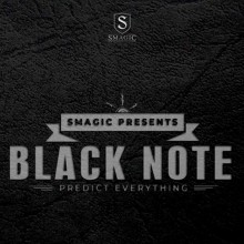 BLACK NOTE - Smagic Productions