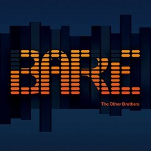 Bare (Gimmicks and Online Instructions) by The Other Brothers