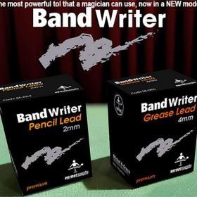 Escritor Vernet Band Writer - Lápiz (2mm) (uñil)
