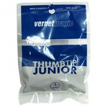 Falso Pulgar Junior - Vernet