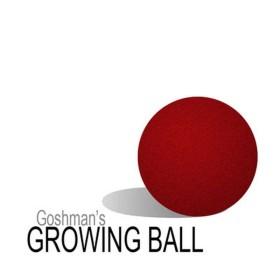 La Bola que Crece