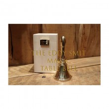 The Eddy Smit Magic Table Bell Limited Edition