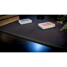 Deluxe Close-Up Pad 11X16 (Black)