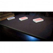 Deluxe Close-Up Pad 16X23 (Black)