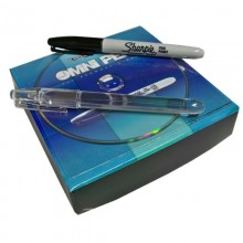 DVD - Omni Pen (DVD and Gimmick)