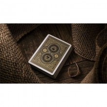 Artisan Playing Cards by Theory 11