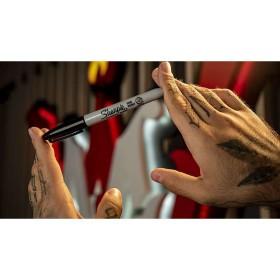 Bolígrafo Estático - Wonder Makers