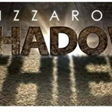Shadow Thief - Azul
