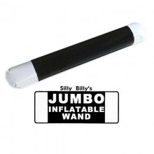 JUMBO Inflatable Wands - Silly Billy