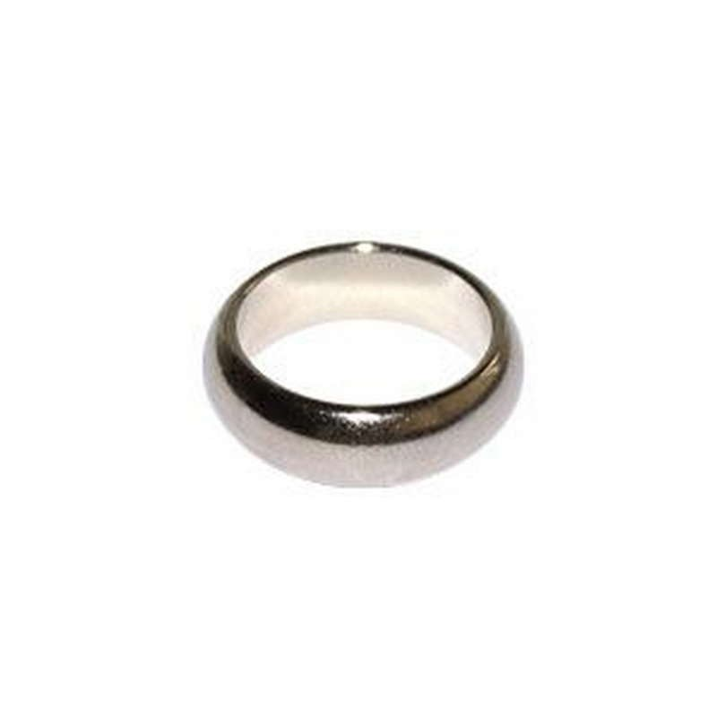 Magnetic ring - 22mm