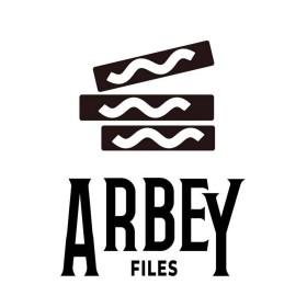 Arbey Files de Zen Z