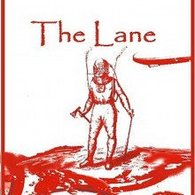 Card Tricks The Lane by Mickael Chatelain TiendaMagia - 1
