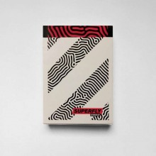 Cards Superfly Stingray Playing Cards TiendaMagia - 3