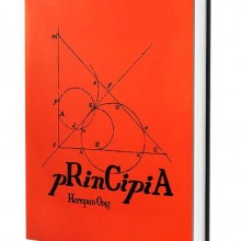 pRinCipiA by Harapan Ong - book in spanish