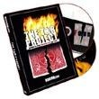 DVD - The T&R Project (2 DVD Set) - Huron Low