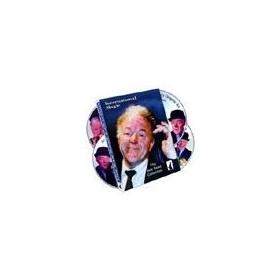 DVD – Colección Bob Read (4 DVDs)