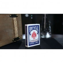 Card Tricks Ultimate Marked Deck USPC - Bicycle - 1