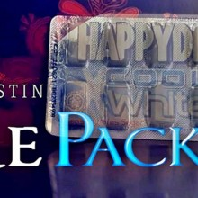 Repack by Agustin video DOWNLOAD