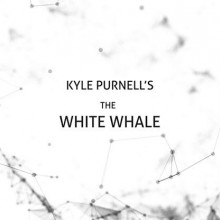 Close Up Performer The White Whale by Kyle Purnell video DOWNLOAD MMSMEDIA - 2