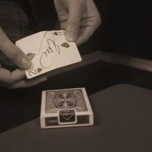 Card Tricks Solitude Extreme by Joel Dickinson and Alec Mitchell TiendaMagia - 3
