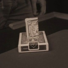 Card Tricks Solitude Extreme by Joel Dickinson and Alec Mitchell TiendaMagia - 4