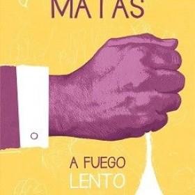 Magic Books A Fuego Lento – Vol 2 – J. Matas - Book Editorial Paginas - 1