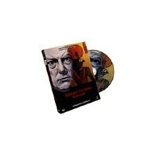 DVD - Aleister Crowley - The Beast 666 by Donna Zuckerbrot