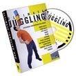 DVD – Malabarismo al Máximo - Christopher Ballinger