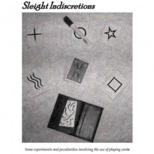 Sleight Indiscretions by Brian Lewis eBook DOWNLOAD