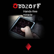 Oddzoff - Hands Free Miracle by Kevin Parker video DOWNLOAD