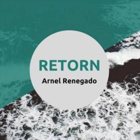 The Vault - Retorn by Arnel Renegado video DESCARGA