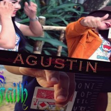 Faith by Agustin video DOWNLOAD