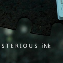 Mysterious iNK by Arnel Renegado video DOWNLOAD