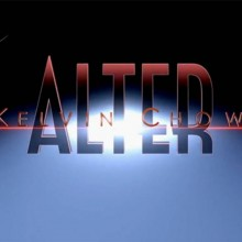 The Vault - ALTER by Kelvin Chow and Lost Art Magic video DESCARGA