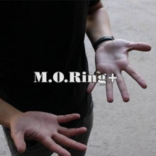 M.O.Ring Plus by Sultan Orazaly video DOWNLOAD