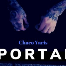 Portal by Chaco Yaris video DOWNLOAD
