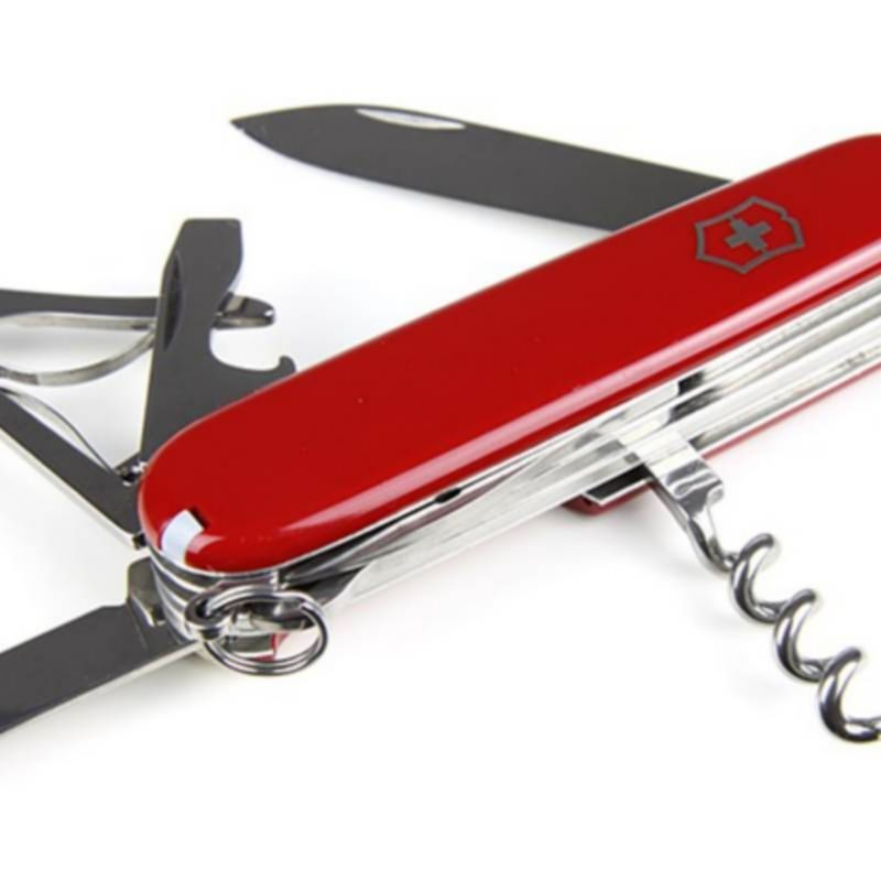 The Swiss Army Knife Mentalism & Fortune Telling Deck for Psychic Readers, Mentalists & Mind Magicians by Jonathan Royle eBook D