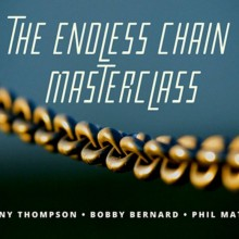 The Vault - Endless Chain (World's Greatest Magic) video DOWNLOAD