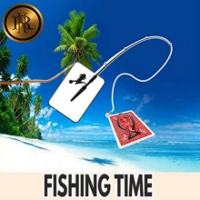 Fishing Time by RN Magic video DOWNLOAD