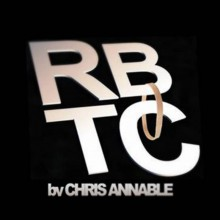 RBTC (Rubber Band Through Card) by Chris Annable video DOWNLOAD