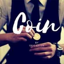 The Vault - COIN by Eric Chien video DESCARGA
