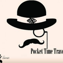 Pocket Time Travel by Angelo Sorrisi video DOWNLOAD