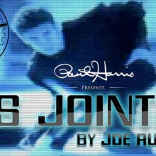 The Vault - Dis Jointed by Joe Russell video DESCARGA