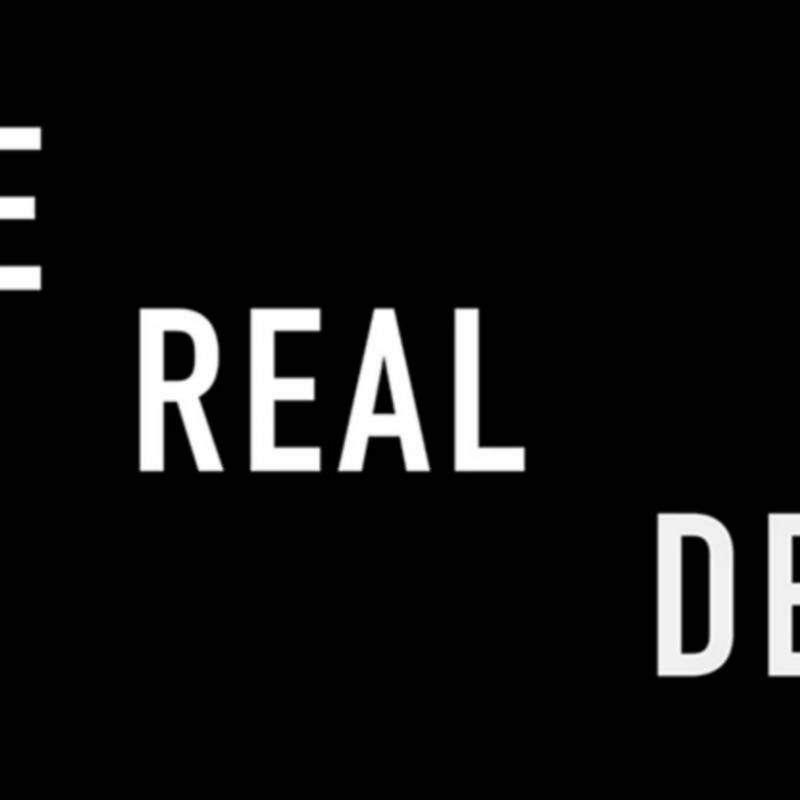 The Real Deal by John Bukowski video DOWNLOAD
