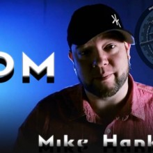 The Vault - 3DM by Mike Hankins video DOWNLOAD