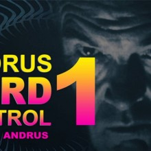 Andrus Card Control 1 by Jerry Andrus Taught by John Redmon video DESCARGA