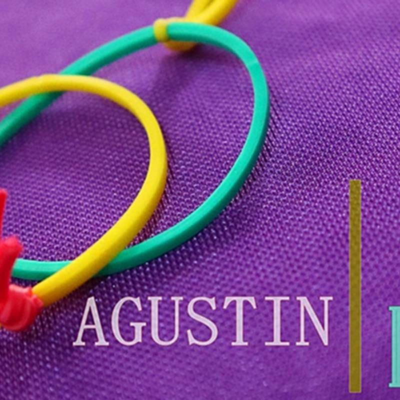 Fly Knot by Agustin video DESCARGA