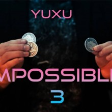 The Vault - Impossible 3 by Yuxu video DESCARGA