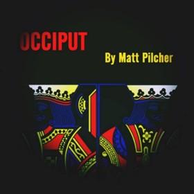 Occiput by Matt Pilcher video DESCARGA